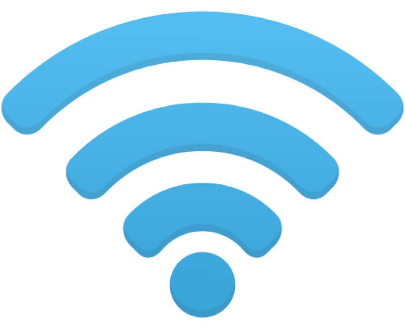 purepng.com-wifi-icon-bluewifi-iconwifiiconwireless-connection-1701528436172wnhhl